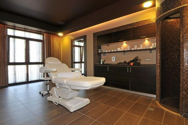 Hotel Delfin **** Medical Spa & Wellness 5