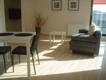 Apartament Towarowa z jacuzzi