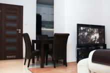 Apartament One